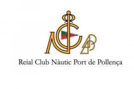 El Club Nàutic Port de Pollença busca empresa para las obras de remodelación