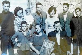 Agramón, el pueblo de Albacete que forjó s'Arenal