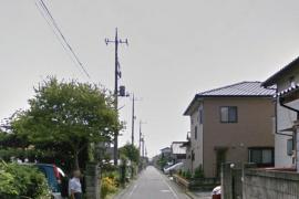 Encuentra a su padre, fallecido hace siete años, en una imagen de Google Earth