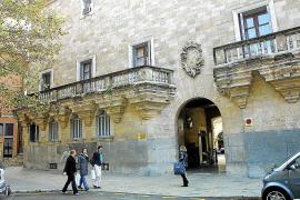 Piden 47 años de cárcel por violar a sus dos sobrinas en Mallorca durante dos décadas