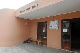 El PSOE llevará al Parlament la urgente reforma del colegio de Son Macià