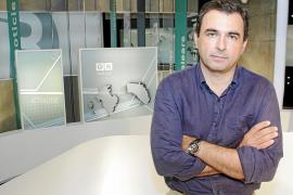 IB3 rescinde su contrato con el Mallorca, que dejará de ingresar 5'8 millones