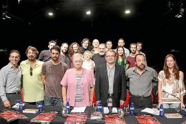 'Don Juan Tenorio' regresa al Principal para no «dejar indiferente a nadie»