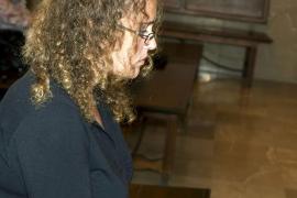 Los forenses aseguran que Juanatey «sabía lo que iba a hacer» y desmienten su amnesia