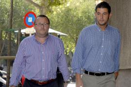 Los acusados del caso Turisme Jove serán juzgados del 17 al 21 de junio de 2013