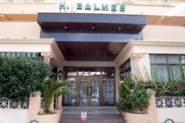 Mallorca afronta el  invierno con el mayor número de plazas hoteleras cerradas