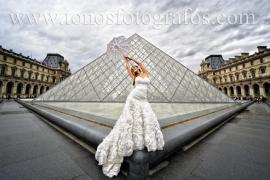Tonos Fotógrafos, fotógrafo de bodas en Palma