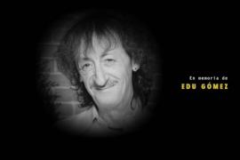 'La que se avecina' rinde homenaje a Eduardo Gómez