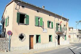 El Ajuntament abre expediente de sanción a 62 propietarios de solares sucios y sin vallar