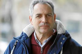 Guillem Ramis: «Las nuevas tarifas del tren recuerdan a las ofertas de la feria»