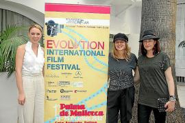 Emma Suárez: «Siempre se ha hablado de la crisis del cine, pero ahora me la creo»