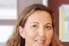 Dimite la directora general del IB-Salut, Isabel Borràs