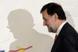 Rajoy avanza que ya se han recaudado casi 8.500 millones del fraude fiscal