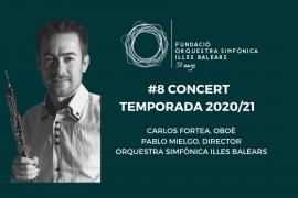 Orquetra Simfónica de les Illes Balears