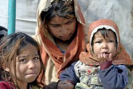 Els drets humans a Afghanistan i com afecten a les dones