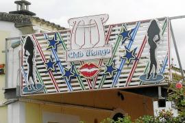 La mafia mata a tiros en Italia a un empresario que regentaba un club de alterne en Campos