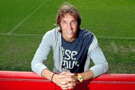 Pina: «Es más fácil meterle mano al Madrid que al Barça»