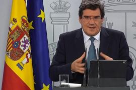 Avanza la negociación de los ERTE a la espera de cerrar un acuerdo el jueves