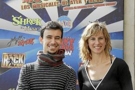 'Show must go on' regresa al Auditòrium con «lo mejor de los musicales de éxito»