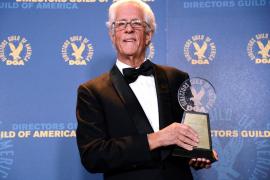 Fallece el director Michael Apted