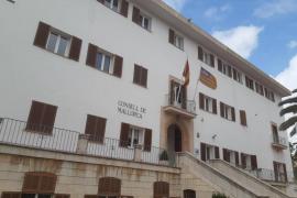 El PI y Cs participarán en la comisión política por los casos de menores explotados