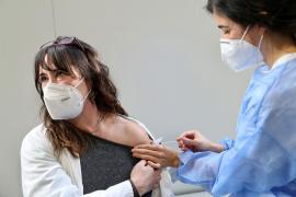CAEB y PIMEM reclaman al Govern un plan concreto de vacunación
