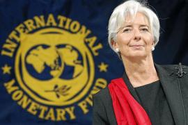 El FMI pide a España «liquidar los bancos inviables cuanto antes»