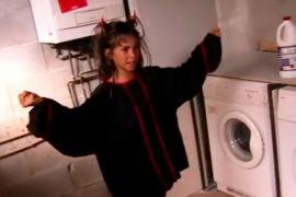 El vídeo de Aitana de niña que triunfa en las redes