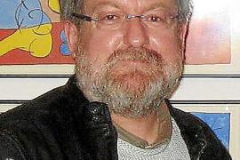 Jaume Sastre sustituye a Fernando Alzamora en el consejo del grupo BMN
