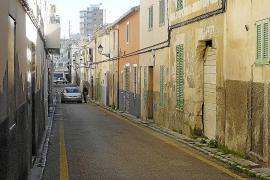El Consell da luz verde a las reformas en el barrio de Fartàritx