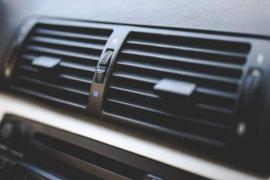 Aire acondicionado vs. climatizador: ¿qué es mejor?