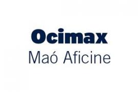 Ocimax Maó Aficine