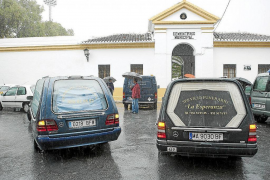 La entrada de ilegales se salda con 23 muertos y decenas de desaparecidos