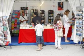 El futuro de la Fira y de la Setmana del Llibre en Català, «en el aire»