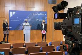 La pandemia disminuye los ingresos del 22% de las mujeres de Mallorca, según un estudio de la UIB