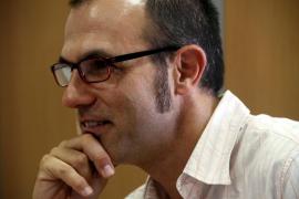 Barceló cree que «ejercer nuestra soberanía será la mejor manera de garantizar el bienestar»