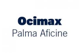Ocimax Palma Aficine