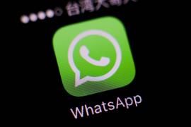 Nuevo bulo en WhatsApp: «No autorizo»
