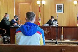 Condenados por estafar 6.000 euros en una ruleta de un salón de juegos de Manacor