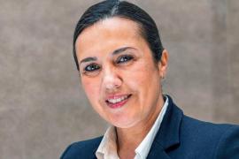 Eva González, la abogada española que tiene en jaque al gobierno de Holanda