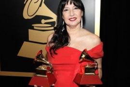 Fallece la compositora argentina Claudia Montero, residente en Valencia