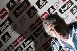 El Santiago Bernabéu acoge el clásico más decisivo