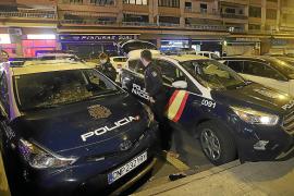 Detenido un hombre de 38 años por violar a un joven en un centro de acogida de Palma