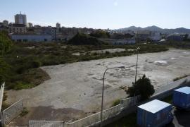 El Govern declara como suelo contaminado el antiguo solar de Majorica en Manacor