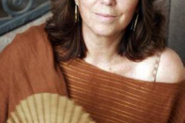 María del Mar Bonet, doctora honoris causa por la UIB