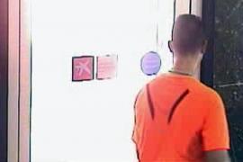 Detenido el 'ladrón de los abuelos' acusado de perpetrar robos violentos en Blanquerna