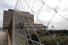 Cort y Endesa llegan a un acuerdo que pone fin a una década de litigios en la fachada marítima