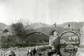 Sebastià Llobera, el objetivo precursor