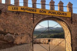 La sentencia de Sant Salvador crea jurisprudencia para otros litigios