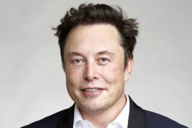 Elon Musk dará 100 millones de dólares a quien desarrolle la mejor tecnología para capturar emisiones de carbono
